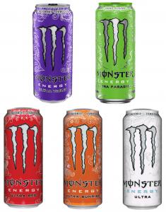 monster-absolutely-zero-blik