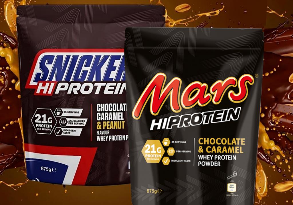 snickers-protein-powderdd